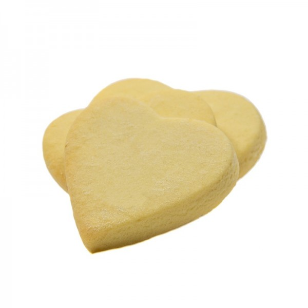 Galleta de mantequilla...