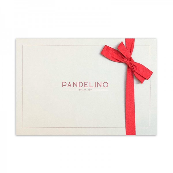 Caja Pandelino