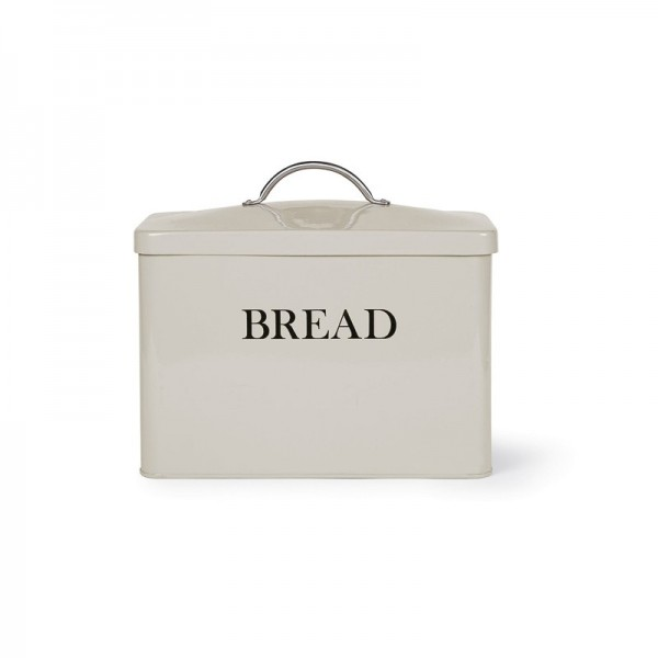 Panera Bread Arcilla