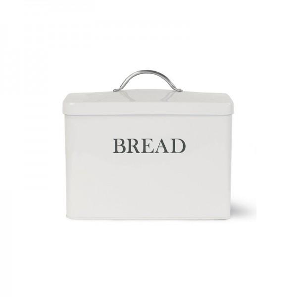 Panera Bread Tiza