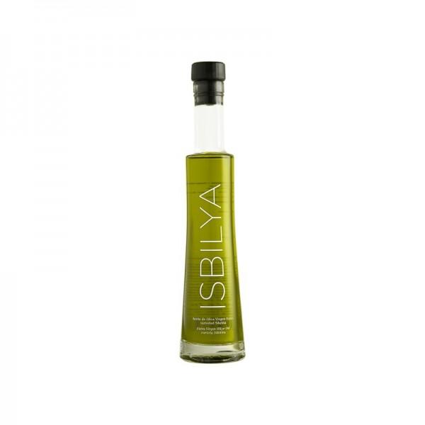 Aceite de oliva Sikitita...