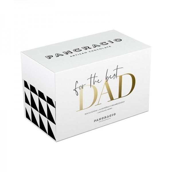 Pack especial Día del padre Pancracio