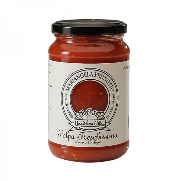 Pulpa de tomate Mariangela...