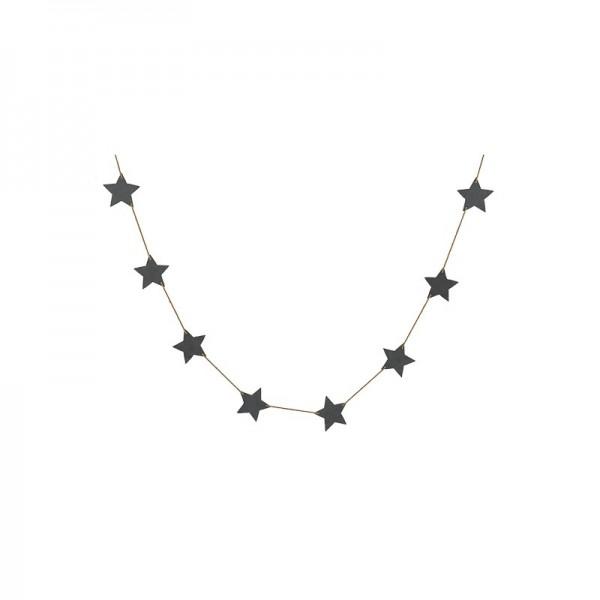 Guirnalda de estrellas de...