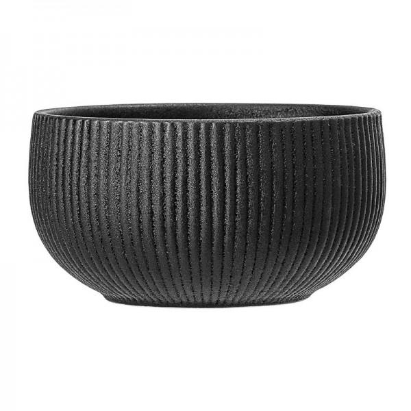 Bowl Neri