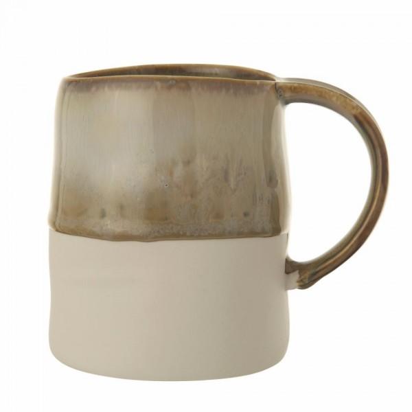 Mug Heather