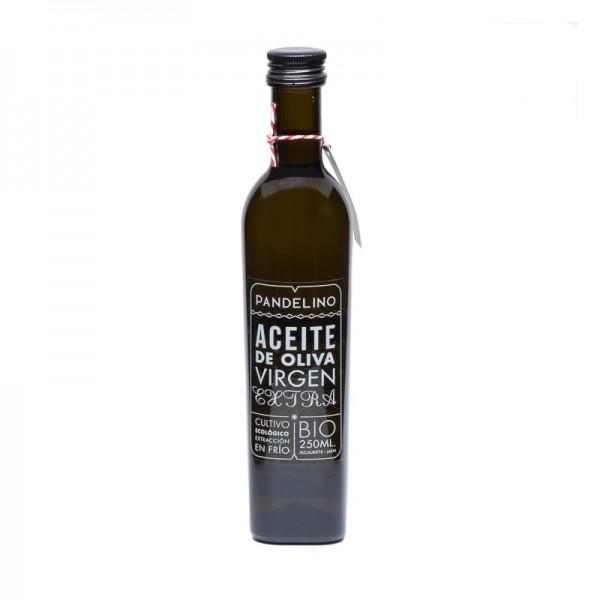 Aceite de oliva Cultivo Eco...