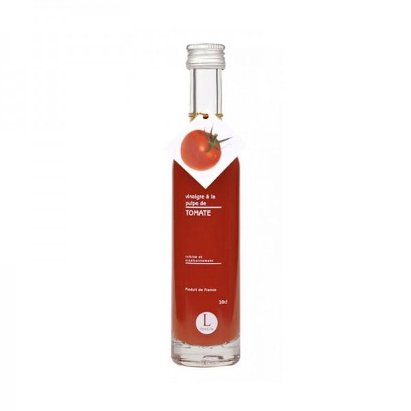 Vinagre Pulpa de tomate...