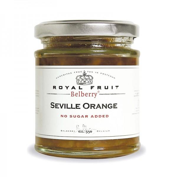 Confitura de naranjas de...