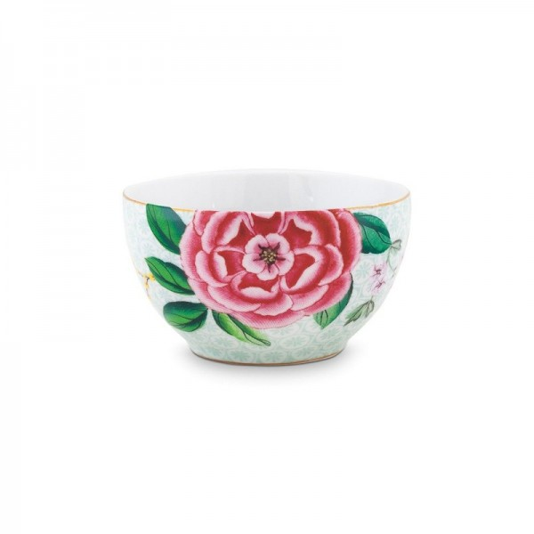 Bowl Blushing Birds 9,5 cm
