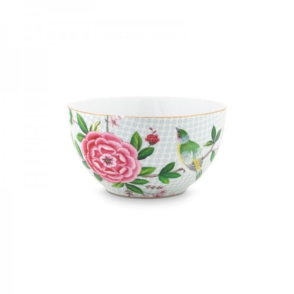 Bowl Blushing Birds 15 cm