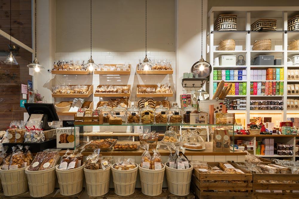 pandelino-bakery.jpg